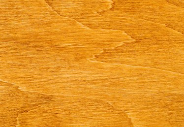 How to Apply Wood Sealer