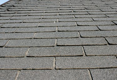 The Best Roofing Material for High Winds