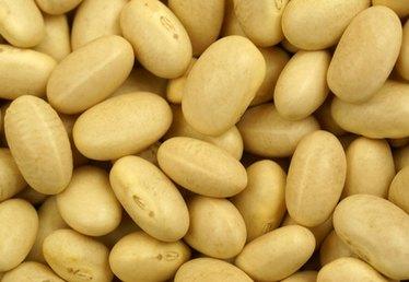 How to Quick Cook White Beans Without Soaking