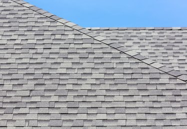 Architectural Shingles Vs. Asphalt Shingles