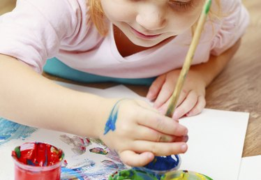 Kindness Crafts for Kids