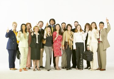 10 Ways to Manage Diverse Employees