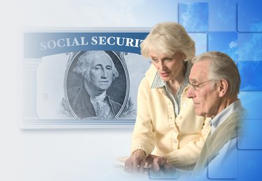 How to Correct Incorrect Social Security Numbers