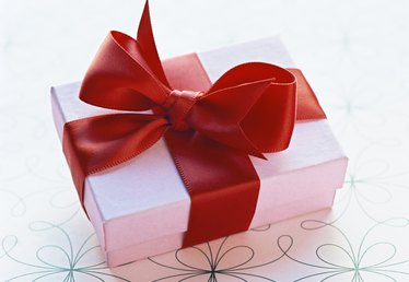 Ideas for Secret Pal Gift Giving