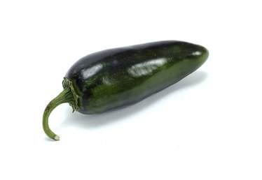 How Long Can You Keep a Jar of Jalapenos?