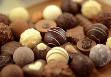 Which Country Produces the Most Chocolate?