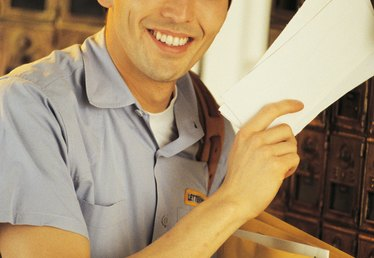 How Much to Tip Your Mail Carrier