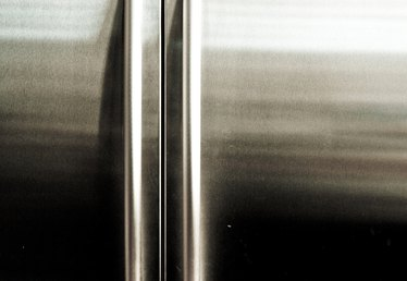 Home Remedies to Clean Stainless Steel Appliances