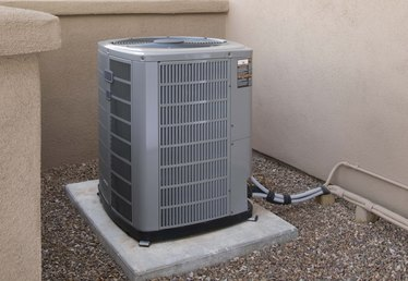 How to Increase Heat Pump Efficiency