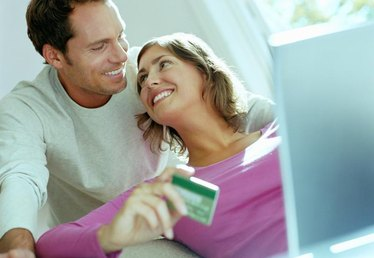 Will My Credit Score Go Up After Paying off a Credit Card?