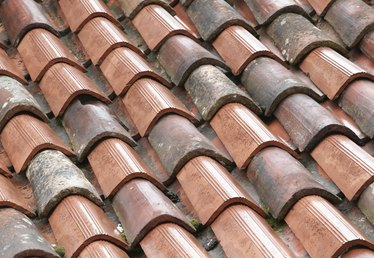 What Is the Minimum Slope of a Roof?