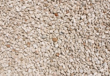 The Best Rocks for a Driveway
