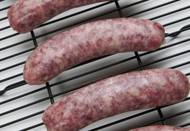 Easy Way to Cook Brats