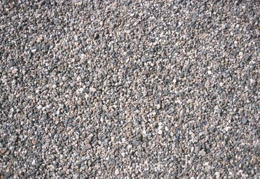 How to Correctly Make a Gravel Driveway