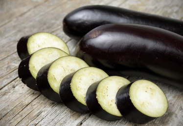 Is Eggplant Good for Gout?