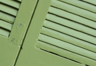 Temporary Ways to Enclose Screened Porches