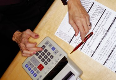 When Are Trust Tax Returns Due?