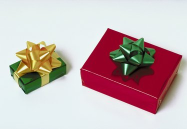 How to Give Gifts on Three Kings Day