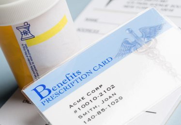 How to Transfer a Prescription From One Pharmacy to Another