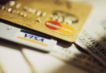 Advantages of Paying Credit Cards Before the Due Date