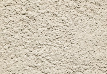Can You Spray Stucco on Existing Stucco?
