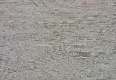 How to Repair Peeling Behr Concrete Stain