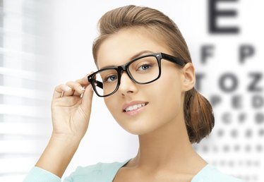 How to Get Insurance Company to Pay for LASIK Surgery