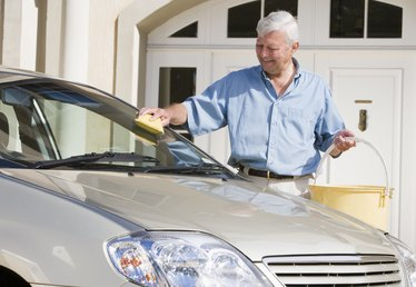 Advantages of Paying off a New Car Loan Early