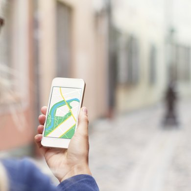 Cómo rastrear un iPhone: 27 pasos (con fotos) - wikiHow