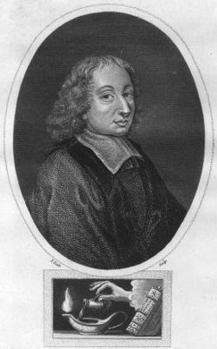 "High pressure processing is called ""pascalization"" after 17th-century French scientist Blaise Pascal."