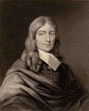 John Milton's sonnets are classic because they touch upon what it means to be human.