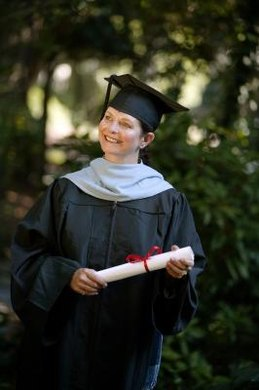 Planning and executing a work plan will ensure that you successfully complete your doctorate.