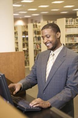 Online learning options have increased opportunities for coursework.