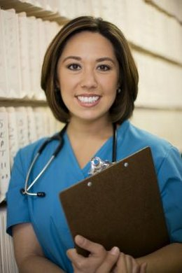 The LPN degree is a stepping stone to other advanced nursing degrees.