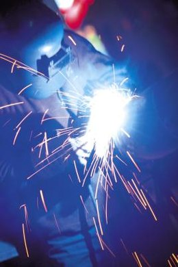 There are a number of underwater welding schools that provide exceptional training.