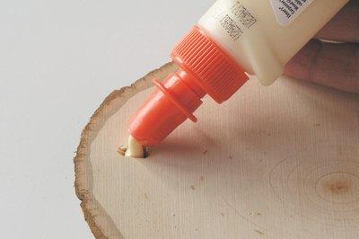 how to make wood glue ehow