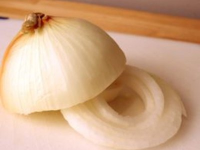 How to Sauté Onions