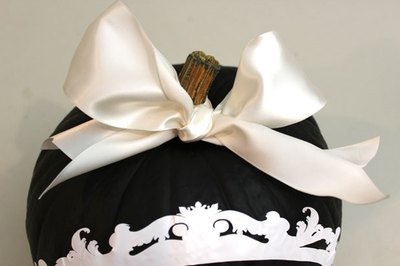 Tie a big bow on top