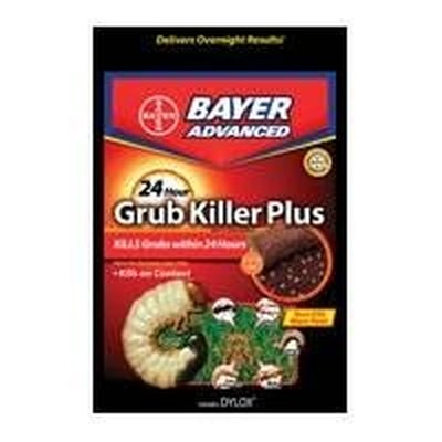 24-Hour Grub Killer Plus