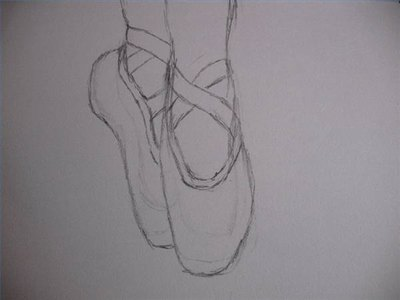 Easy, step by step how to draw Shoes drawing tutorials for kids. Learn how to draw Shoes simply by following the steps outlined in our video lessons.