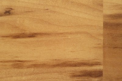 How To Clean Hardwood Floors With Pine Sol With Pictures