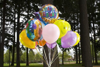 60th Birthday Ideas for Women