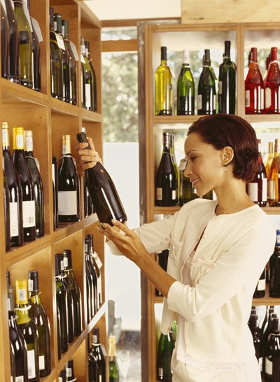 You can find a variety of delicious red wines on virtually any budget.
