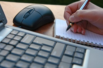 Planning is Crucial to Writing a Successful Scholarship Essay.