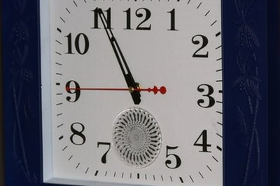 Employers must pay employees overtime for any work in excess of 40-hours.