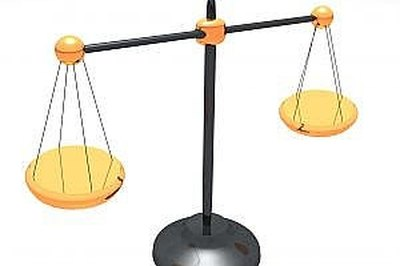 obtaining free court records can be done easily and without much effort. you need to know what types of free