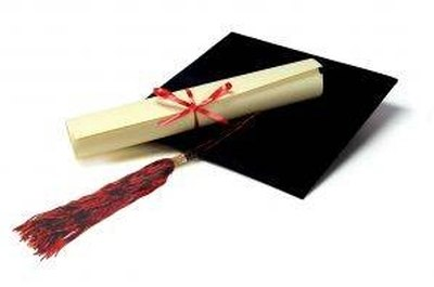 What Is an Associate Degree in Science?