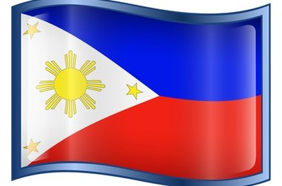 The CHED is responsible for accreditation of colleges and universities in the Philippines
