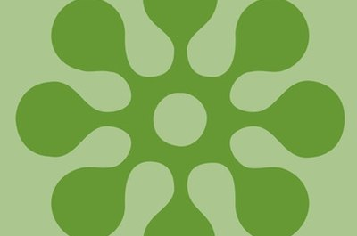 Possible Trademark Symbol
