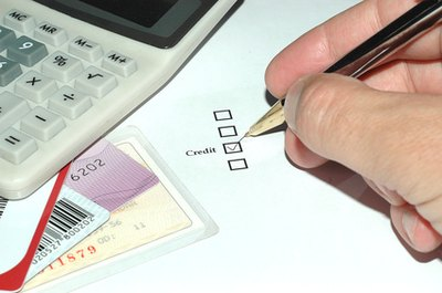 Most mortgage lenders use the middle credit score to evaluate prospective borrowers.